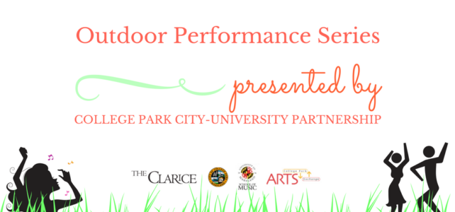Fall 2017 Outdoor Performance Series Report