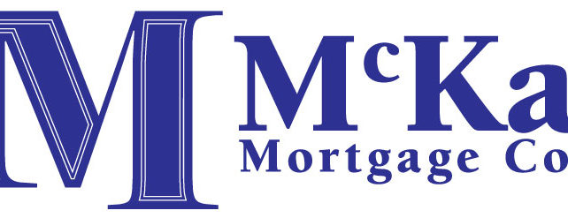 McKay Mortgage Partners with the City-University Partnership